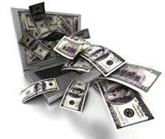 extra pension med rabattkod